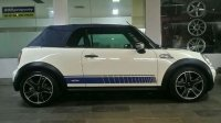 BMW: MiniCooper S Cabrio softtop (image.jpeg)