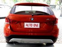 X series: BMW X1 Hacth Back Bensin (wabhu661[1].jpg)