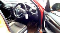 X series: BMW X1 Hacth Back Bensin (wagt331[1].jpg)