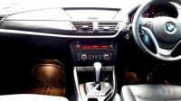 X series: BMW X1 Hacth Back Bensin (wauji772[1].jpg)