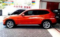 X series: BMW X1 Hacth Back Bensin (waxew22[1].jpg)