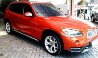 X series: BMW X1 Hacth Back Bensin (wanji78[1].jpg)