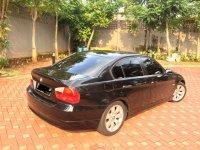 3 series: Bmw 320i, keren hitam 2005 (IMG_3240.JPG)