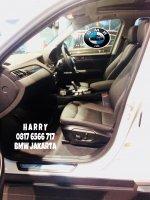 X series: Di Jual BMW New 2016 X3 20d xLine, CLEARANCE SALE ! (A73AE471-815A-4CC5-9A03-700CBA37ACD8.jpeg)