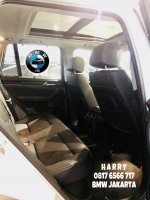 X series: Di Jual BMW New 2016 X3 20d xLine, CLEARANCE SALE ! (0D452482-ADD2-442E-9601-6F3EBC318F8E.jpeg)