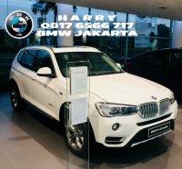X series: Di Jual BMW New 2016 X3 20d xLine, CLEARANCE SALE ! (EB6C7C6D-278D-4BF3-AA6E-4F855B227F8A.jpeg)