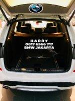 X series: Di Jual BMW New 2016 X3 20d xLine, CLEARANCE SALE ! (39A38039-1072-428F-8A3A-F7B7CEAF5306.jpeg)