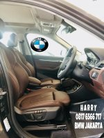 X series: Di Jual READY BMW ALL New X1 Sport xLine 2017