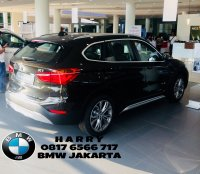 X series: Di Jual READY BMW ALL New X1 Sport xLine 2017 (FABCE593-5B13-48F1-841A-4A534CA93605.jpeg)