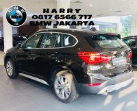 X series: Di Jual READY BMW ALL New X1 Sport xLine 2017 (3DBC79A1-115B-4992-AF36-14DDD6D963CB.jpeg)
