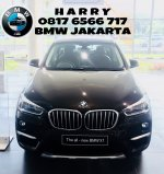 X series: Di Jual READY BMW ALL New X1 Sport xLine 2017 (F318F064-AD71-4FDD-A31A-B2C3CD2888AD.jpeg)