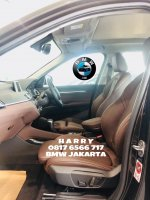 X series: Di Jual READY BMW ALL New X1 Sport xLine 2017 (AA234C27-8B20-4700-A524-02CA459CD233.jpeg)