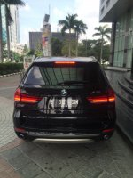 X series: BMW  X 5 X DRIVE 35I CKD (bmw2.jpeg)