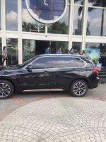 X series: BMW  X 5 X DRIVE 35I CKD (bmw3.jpeg)