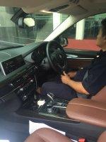 X series: BMW  X 5 X DRIVE 35I CKD (bmw4.jpeg)