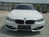 3 series: BMW 320 i Sport Tahun 2014 Matic KM Antik (IMG20171019132804.jpg)