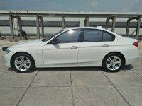 3 series: BMW 320 i Sport Tahun 2014 Matic KM Antik (IMG20171019132824.jpg)