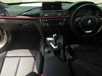3 series: BMW 320 i Sport Tahun 2014 Matic KM Antik (IMG20171019132914.jpg)