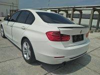 3 series: BMW 320 i Sport Tahun 2014 Matic KM Antik (IMG20171019132842.jpg)