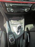 3 series: BMW 320 i Sport Tahun 2014 Matic KM Antik (IMG20171019132932.jpg)
