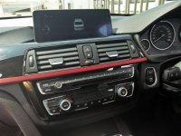 3 series: BMW 320 i Sport Tahun 2014 Matic KM Antik (IMG20171019132936.jpg)