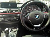 3 series: BMW 320 i Sport Tahun 2014 Matic KM Antik (IMG20171019132951.jpg)