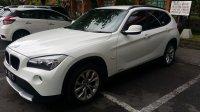 X series: DIJUAL BMW X1 2011 - Sdrive 1.8 (2000cc) (20170930_082628 R.jpg)
