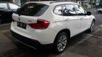 X series: DIJUAL BMW X1 2011 - Sdrive 1.8 (2000cc) (20170930_082648 R.jpg)