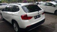 X series: DIJUAL BMW X1 2011 - Sdrive 1.8 (2000cc) (20170930_082700 R.jpg)