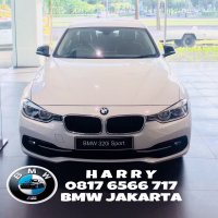 3 series: JUAL 2017 BMW NEW 320i Sport, ( READY ) (1507787032830.jpg)