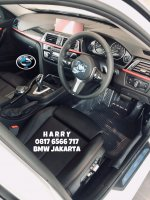 3 series: JUAL 2017 BMW NEW 320i Sport, ( READY ) (1507787269476.JPEG)
