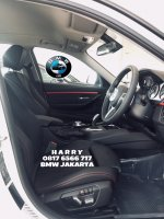3 series: JUAL 2017 BMW NEW 320i Sport, ( READY ) (1507787347561.JPEG)