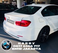 3 series: JUAL 2017 BMW NEW 320i Sport, ( READY ) (1507786348795.JPEG)