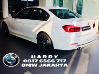 3 series: JUAL 2017 BMW NEW 320i Sport, ( READY ) (1507786608998.JPEG)