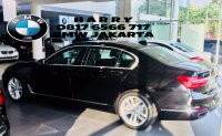7 series: JUAL 2018 BMW NEW 730 Li SKD, BEST PRICE (1507787669952.JPEG)