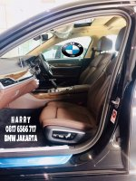 7 series: JUAL 2018 BMW NEW 730 Li SKD, BEST PRICE (1507787580511.JPEG)