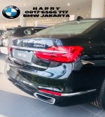 7 series: JUAL 2018 BMW NEW 730 Li SKD, BEST PRICE (1507787755915.JPEG)