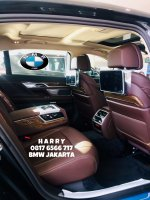 7 series: JUAL 2017 BMW NEW 730 Li SKD, BEST PRICE (1507787929164.JPEG)