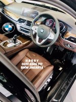7 series: JUAL 2018 BMW NEW 730 Li SKD, BEST PRICE (1507788012712.JPEG)