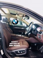 7 series: JUAL 2017 BMW NEW 730 Li SKD, BEST PRICE (1507788122844.JPEG)