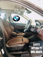 X series: JUAL BMW ALL NEW X1 xDrive 18i Sport 2017 (1507791588090.JPEG)