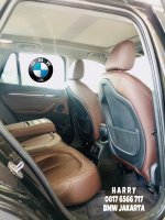 X series: JUAL BMW ALL NEW X1 xDrive 18i Sport 2017 (1507791740755.JPEG)