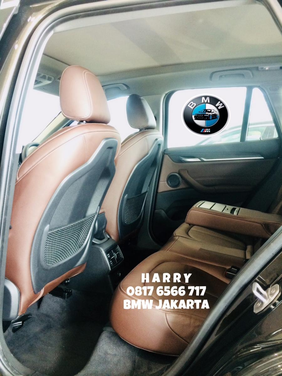 mazda x1 harga with 9450 Jual Bmw All New X1 Xdrive 18i Sport 2017 on Banzairims moreover Banzairims also Jual Velg Mobil Mitsubishi as well Bmw X1 Second Tahun 2012 Transmisi Manual Warna Hitam Harga Murah Jakarta as well 9450 Jual Bmw All New X1 Xdrive 18i Sport 2017.
