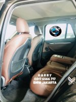 X series: JUAL BMW ALL NEW X1 xDrive 18i Sport 2017 (1508121870598.JPEG)