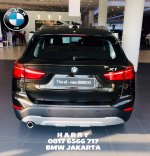 X series: JUAL BMW ALL NEW X1 xDrive 18i Sport 2017 (1508121541076.JPEG)