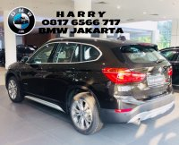 X series: JUAL BMW ALL NEW X1 xDrive 18i Sport 2017 (1508121659405.JPEG)