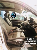 X series: JUAL BMW NEW X3 xDrive 20d 2016, CLEARANCE SALE (1508123023687.JPEG)