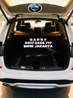 X series: JUAL BMW NEW X3 xDrive 20d 2016, CLEARANCE SALE (1508122865079.JPEG)