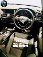 X series: JUAL BMW NEW X3 xDrive 20d 2016, CLEARANCE SALE (1508123149917.JPEG)