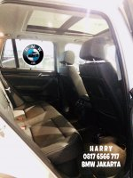 X series: JUAL BMW NEW X3 xDrive 20d 2016, CLEARANCE SALE (1508123235547.JPEG)
